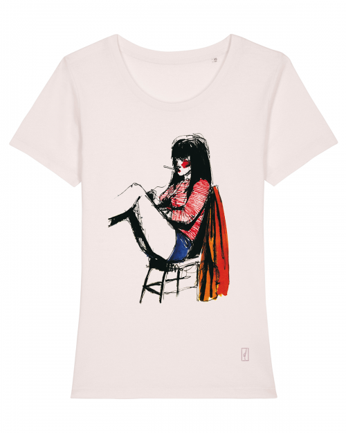 T-shirt Noli Woman